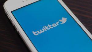 App Para Ganar Dinero Fácil Con Twitter