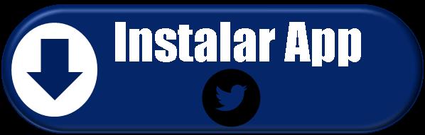 Instalar App De Twitter