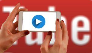 Como ganar dinero con Youtube realizando recopilaciones