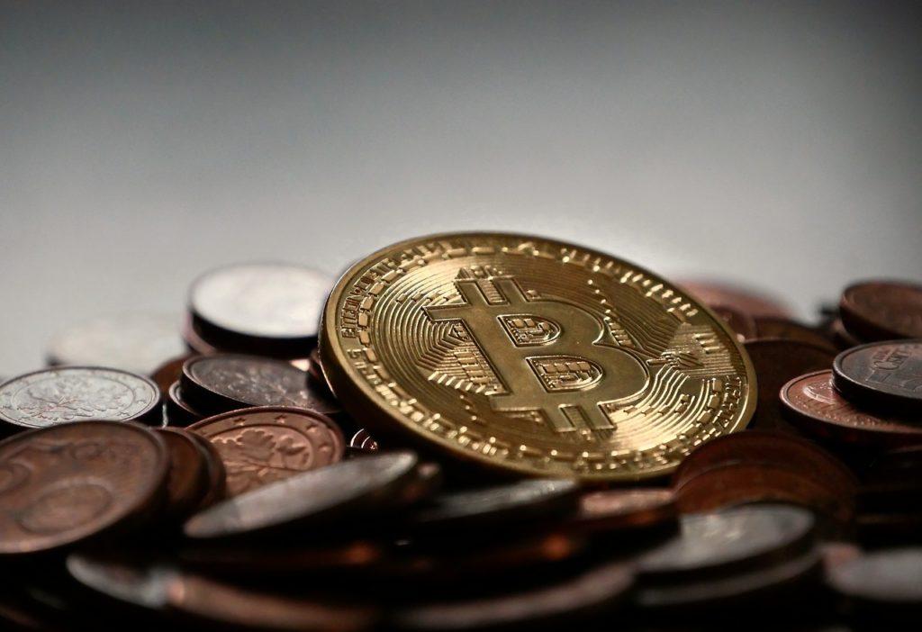 Como funciona Bitcoins