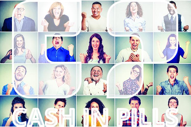 Ganar dinero con programas de afiliados