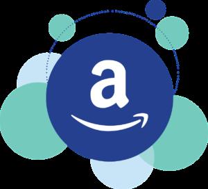 Cómo ganar dinero con el sistema de afiliados de Amazon