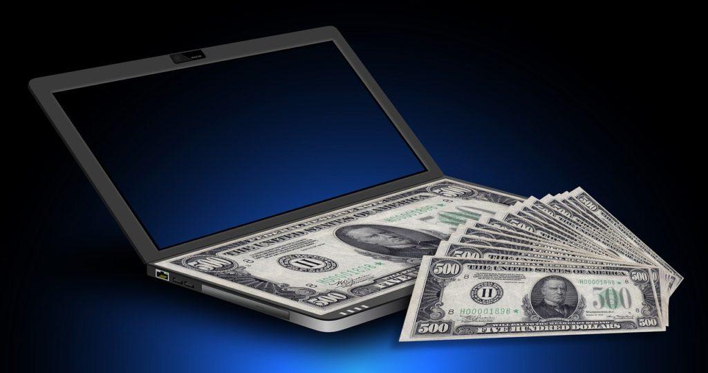 Ganar dinero fácil con Forex