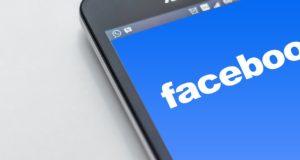 Concejos para ganar dinero con Facebook