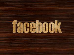 ¿Quieres ganar dinero con Facebook?
