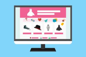 Como ganar dinero con una tienda online