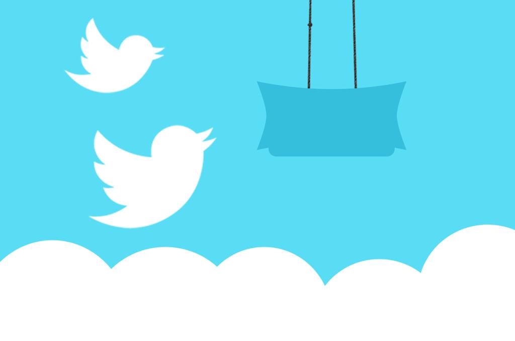 Como ganar dinero fácil con Twitter