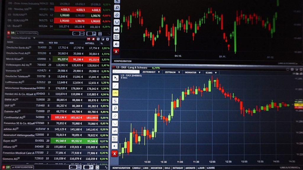 corredores de opciones binarias ubicados en estados unidos como comprar bolsas de valores ¿invertir en bitcoin realmente funciona?