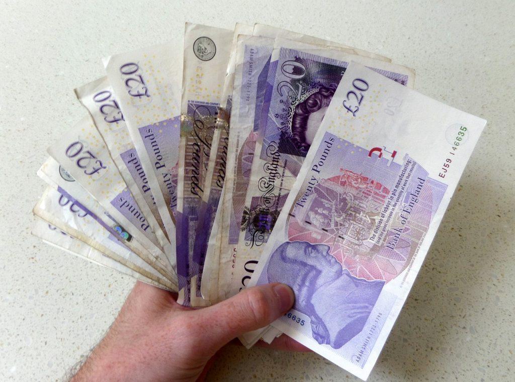 Ganar Dinero Con Cpa