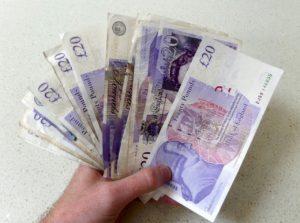 Como Ganar Dinero con Cpa