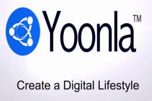 Yoonla: Tutorial Completo En Español