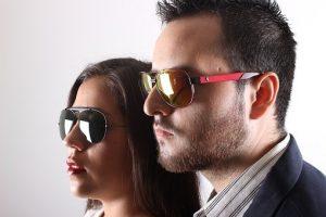 3 desventajas de montar un negocio con tu pareja