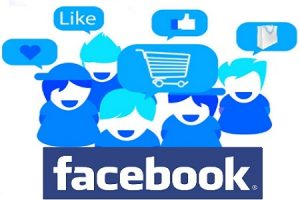 Utiliza la poderosa red social Facebook para elevar tu empresa