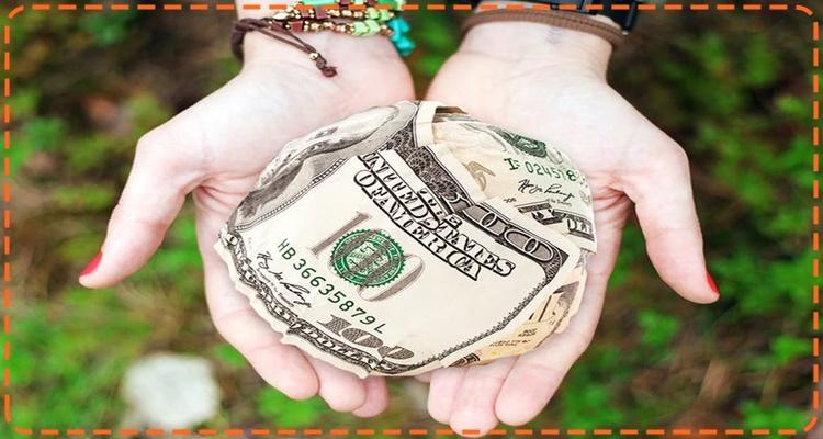 Formas de generar dinero rapido