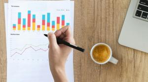 Inversor.com, la mejor opción para tu dinero