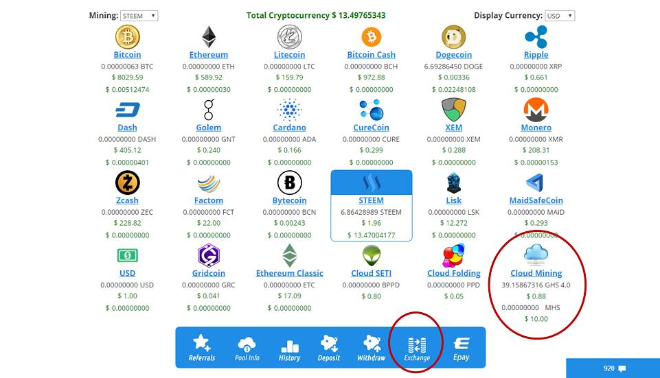 Como Ganar Bitcoins de Manera Fácil en el 2019 | Gana dinero