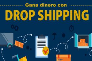 Cómo iniciar un negocio de dropshipping en 5 sencillos pasos.
