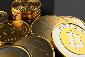 Paginas Para Ganar Bitcoin Gratis