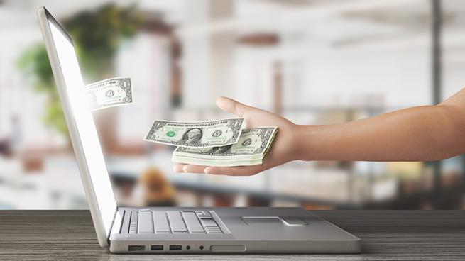 Como ganar dinero por internet con ptc parte 2