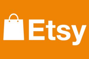 ¿Comenzando una Tienda Online Etsy? Aquí está cómo hacerlo paso a paso!!