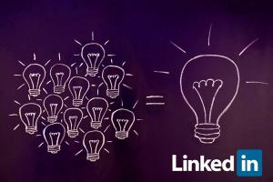 45 maneras de ganar dinero con LinkedIn