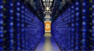 Como Sacarle Provecho Al Bitcoin