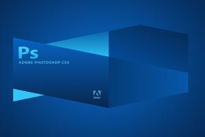 Formas poderosas de ganar dinero con Adobe Photoshop Skills