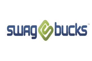 La guía para ganar dinero en Swagbucks