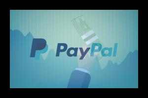 12 maneras faciles de hacer dinero en linea con paypal.