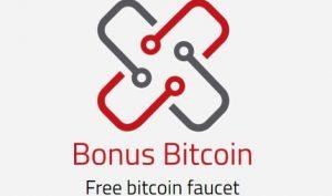 Como ganar Bitcoin gratis con Bonus Bitcoin
