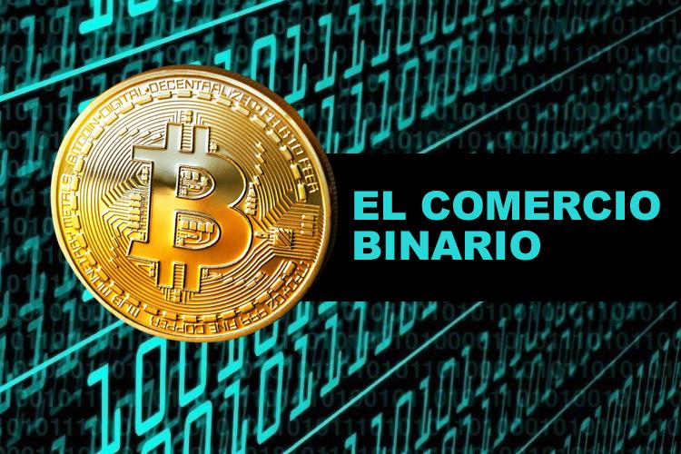 Ganar dinero con el comercio binario