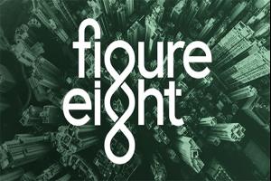 Cómo hacer dinero en línea con Figure Eight