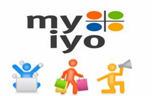 Como ganar dinero con Myiyo