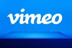 Como sacarle el mejor provecho a vimeo