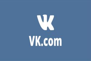 15 Formas de odtener mas seguidores en VK.com