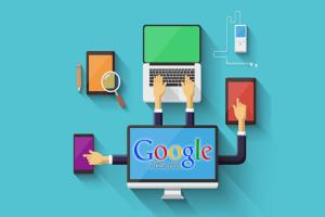 Consejos a tomar en cuenta para ganar dinero con Google Adsense