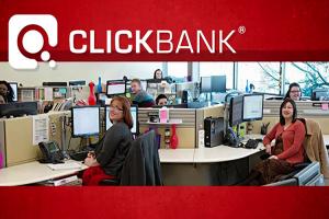 Cómo Hacer Dinero Con Los Programas Del Sitio Web De Clickbank.