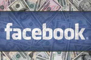 10 maneras faciles de ganar dinero en facebook