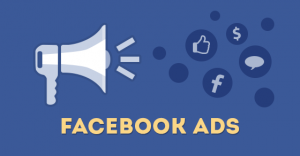 Como Ganar dinero con Facebook ads