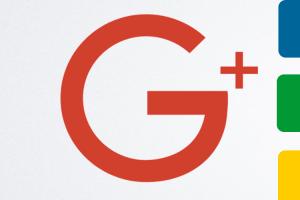 Vuelvete un usuario notable en google plus siguiendo estos pasos