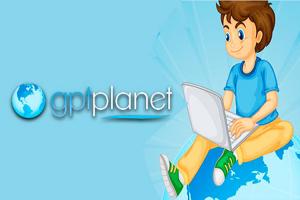 GPTPlanet:PTC para ganar dinero viendo anuncios