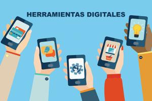 Los 6 productos digitales que mas puedes vender en tu blog.