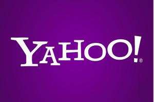 Cómo convertirse en Yahoo Boy y tener éxito