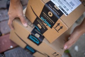 ganar dinero con Amazon #parte 2
