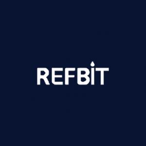 Ganar dinero con RefBit