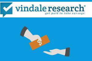 Vindale Research ¿Cuánto dinero puedes ganar tomando sus encuestas?