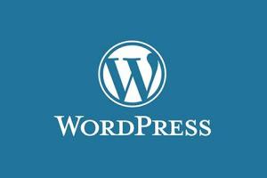 8 formas comprobadas de ganar dinero con WordPress