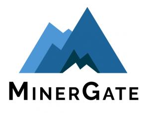 Como Minar Bitcoins Con Minergate