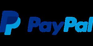 Como Ganar Dinero Para Tu Paypal