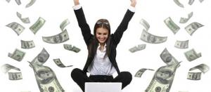 Ganar Dinero Con Internet Parte 2